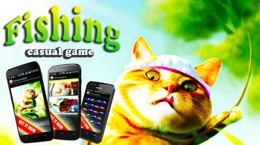 Best fishing game puzzle app app for Best fishing game app