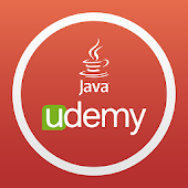 Learn Free Java Tutorials
