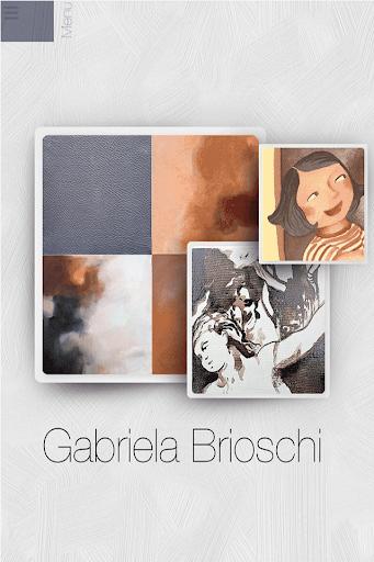 Gabriela Brioschi