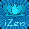 iZen - Art of Zen Meditation icon