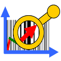 Inflation Checker - InflaCheck icon