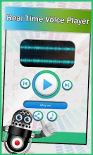 玩免費音樂APP 下載Sound Booth : Change My Voice app不用錢 硬是要APP