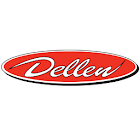Dellen Chrysler icon
