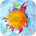 Tale in Orange,Kostas Stoforos icon