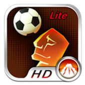 Header Soccer HD Lite (한글버전)