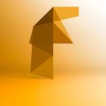 Autodesk ForceEffect v2.7.10