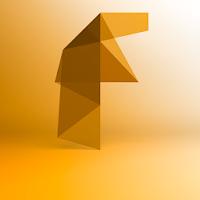 Autodesk ForceEffect 2.7.13
