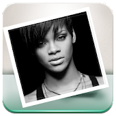 Latest Rihanna Ringtones