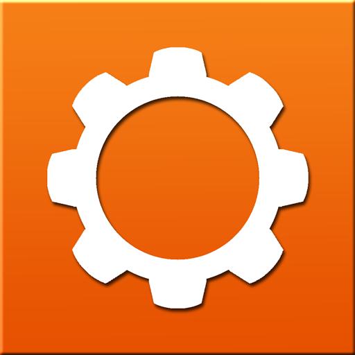 Automaton 生產應用 App LOGO-APP試玩