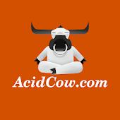 AcidCow