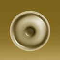 Funny Horn FX logo