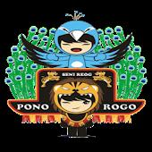 Wisata Ponorogo