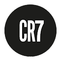 CR7 eMag icon
