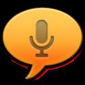 Voice+Recorder logo