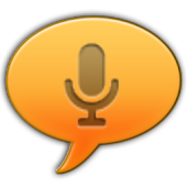 Voice + Recorder