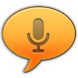 Voice+Recorder