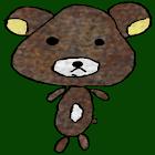 Mole2011 icon