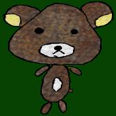 Mole2011