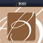 Boen & Associates icon
