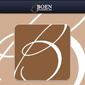 Boen & Associates