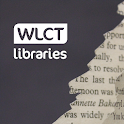 Wigan Libraries icon