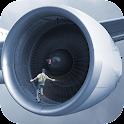 Dream Theater 360 icon