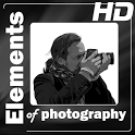 EoP: Photography Tips Tutorial icon