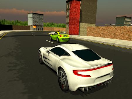 A-Tech Hyper Drive 3D 1.2 screenshot 91299