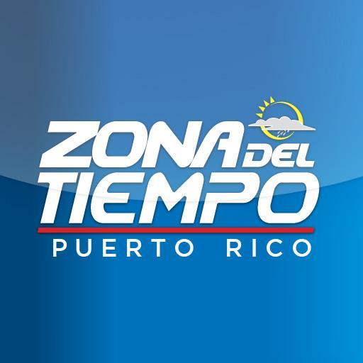 ZonaTiempo 天氣 App LOGO-硬是要APP
