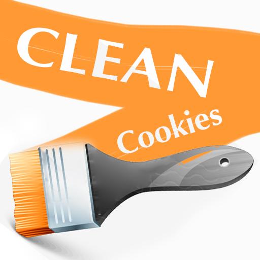 工具必備免費app推薦|cookie的清潔劑線上免付費app下載|3C達人阿輝的APP
