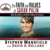 Faith and Values of S. Palin