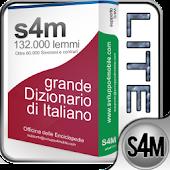 Italian dictionary FREE