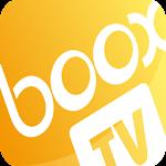 booxTV Apk