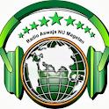 Radio Aswaja NU Magetan