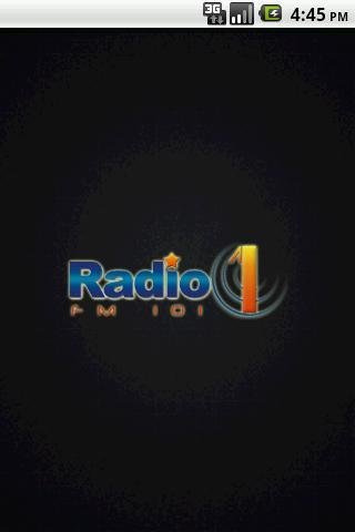 Radio One 101FM