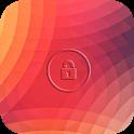 Galaxy S4 nexus lock screen icon