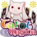 タロット☆マギカ icon