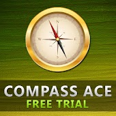 COMPASS Ace Free Trial