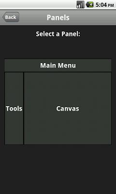 Shortcuts Sony Sound Forge Pro - screenshot