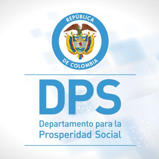 Cifras DPS 社交 App LOGO-APP試玩