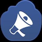 SpeakR icon
