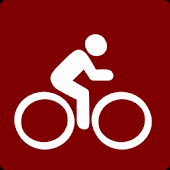 Better By Bicycle