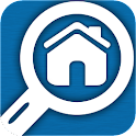 Home Finance Professional logo