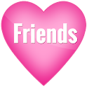 STD Friends Dating icon