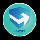 [라이브존] Livezon Mobile