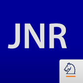 J of Nanoparticle Research