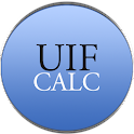UIF Calculator South Africa icon