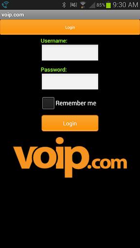VoIP.com