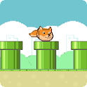 Flappy Doge Jump icon