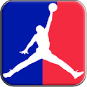 NBA HD Wallpaper icon